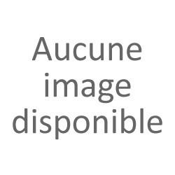 Escapade aux Baux de Provence